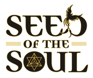 Seed of the Soul