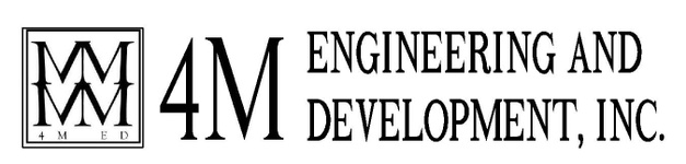 4M Engineering and Development, Inc