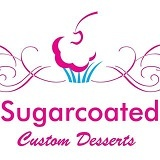 SUGARCOATED CUSTOM DESSERTS