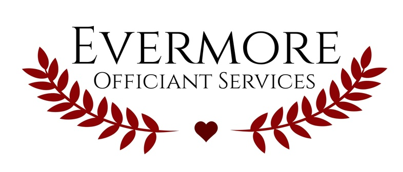 Evermore Officiant Services
