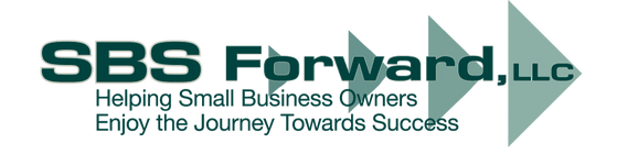 SBS Forward LLC