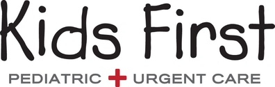Kids First Pediatric Urgent Care