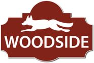 Woodside Farm Dog Camp