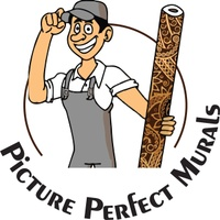 Picture Perfect Murals Installation Services