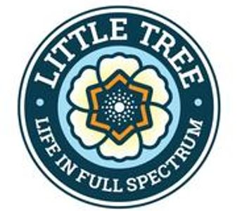 Little Tree Labs specializes in Farm to Bottle operations by growing pesticide free, Non-GMO hemp,