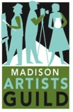The Madison Artists Guild