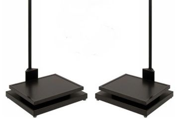 Presidential Autocue Hire conference stands Teleprompter London Rental