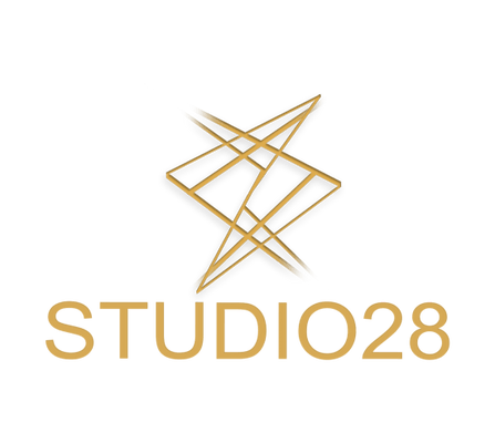 Studio28 Creatives