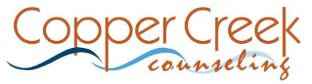 Copper Creek Counseling