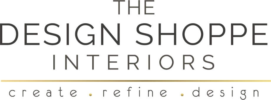 The Design Shoppe