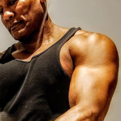 fat loss whole body workout