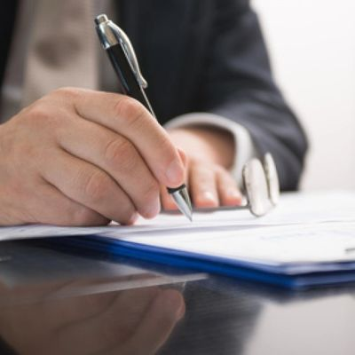 Writing A Business Plan  Finasddee Uk Ltd  Finasddee Uk Ltd Our Professional Business Plan Writers Carry Out Rigorous Strategic And  Financial Analysis Based On Solid Market Research And Create Highquality  Bespoke
