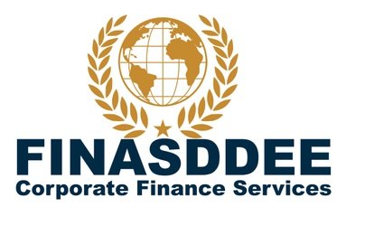 FINASDDEE UK LTD