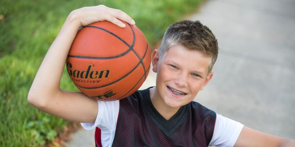 Milbank, Watertown, Brookings, Aberdeen Orthodontist