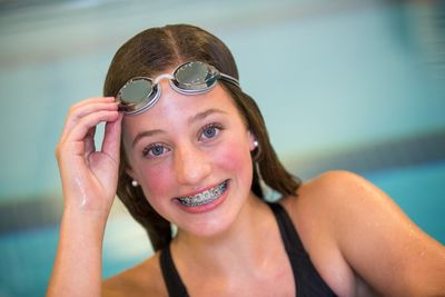 Orthodontist Insurance, Brookings, Watertown, Aberdeen, Milbank Orthodontist