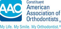 Constituent American Association of Orthodontists Brookings Orthodontist