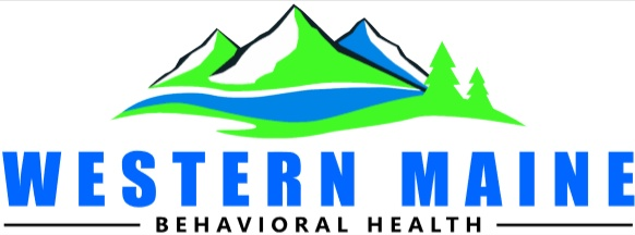Western Maine Behavioral Health