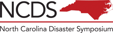 North Carolina                      Disaster SYMPOSIUM