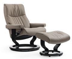 Chairs Recliners Sofas Tables Stressless Bdi
