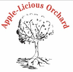 Apple-Licious Orchard