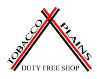 Tobacco Plains Duty Free Shop
