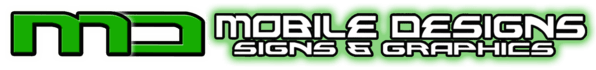 Mobile Deigns, Inc.