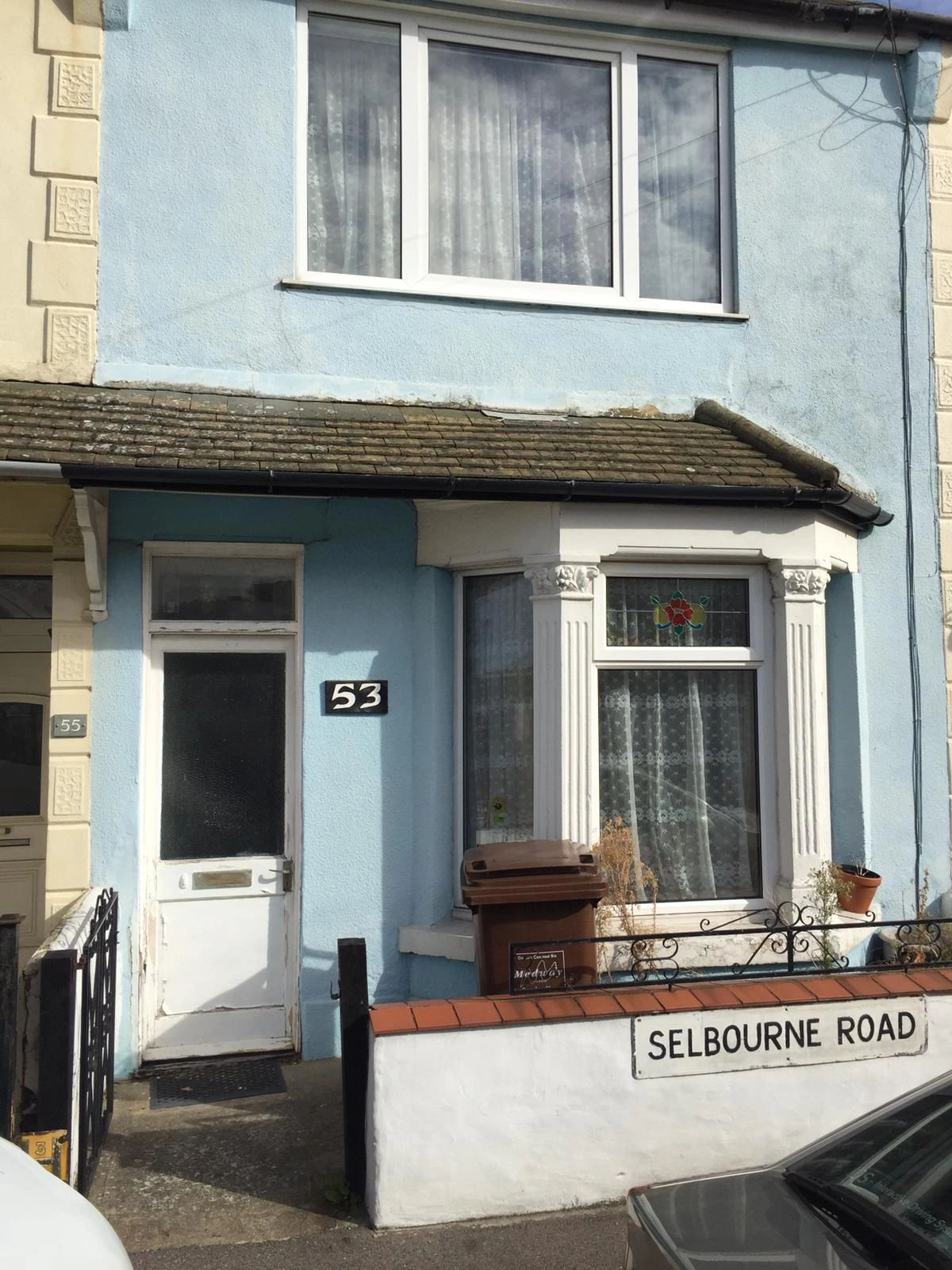 House Clearance Gillingham Kent