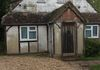 A three bedroom house in Hollingbourne needing a complete clearance including outbuildings