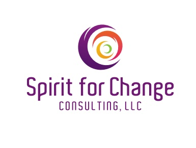 Spirit for Change Consulting, LLC