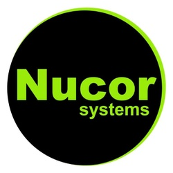 Nucor Systems Inc