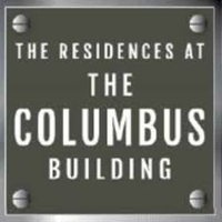The Columbus Building