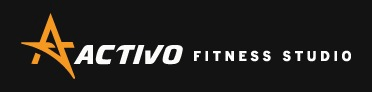 Activo Fitness Gym