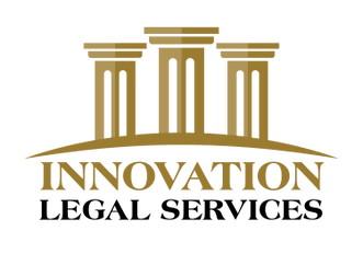 INNOVATION LEGAL SERVICES