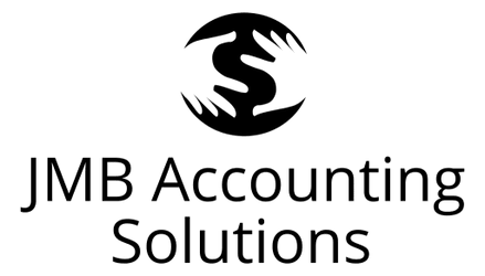 JMB Accounting Solutions