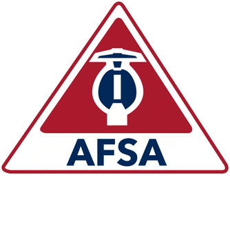 American Fire Sprinkler Association -  Chesapeake Bay Chapter