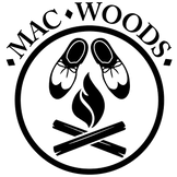 MAC Woods Ink