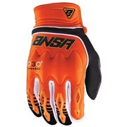 Gloves From Speed And Strength, Answer, Fly Racing, EVS, Mechanix Wear, 100%, Highway 21 Black Brand