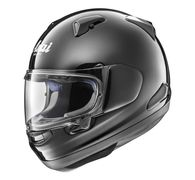 We Carry Full Line Of Helmets From: Arai, Speed And Strength, Shoei, HJC,  GMax, Cyber, Skin Lid
