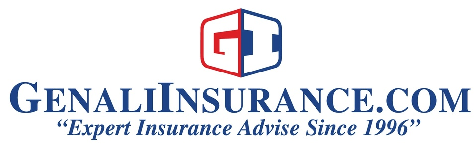 Genali Insurance Services