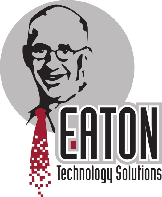 EATON Technology Solutions