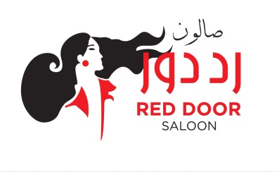 RED DOOR SALOON