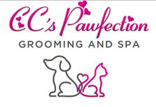 Cc`s Pawfection Grooming and Spa