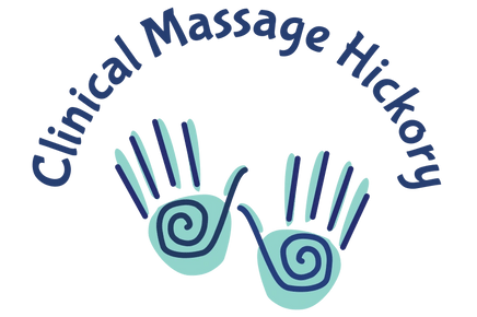 Clinical Massage Hickory