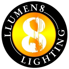 LLUMEN8 LIGHTING