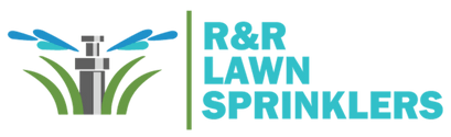 R and R Lawn Sprinklers