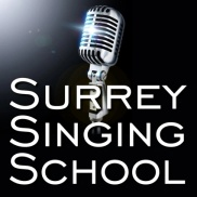 Surrey Singing School