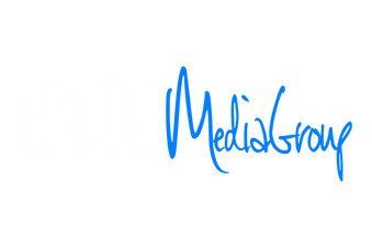 GROUSE MEDIA GROUP
