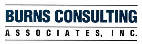Burns Consulting Associates
