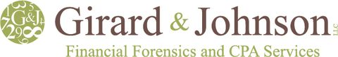 Girard & Johnson, LLC