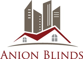 Anion Blinds